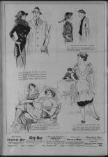 Der Humorist 19220626 Seite: 8