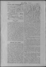 Der Humorist 19220812 Seite: 2