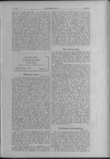 Der Humorist 19220812 Seite: 3