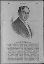 Der Humorist 19220812 Seite: 4