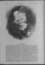 Der Humorist 19220812 Seite: 5
