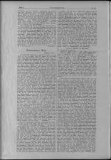 Der Humorist 19220812 Seite: 6