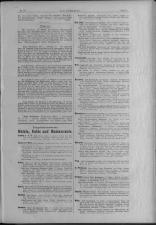 Der Humorist 19220812 Seite: 7