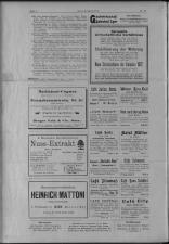 Der Humorist 19220812 Seite: 8