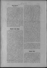 Der Humorist 19220825 Seite: 2