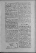 Der Humorist 19220825 Seite: 3