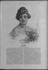 Der Humorist 19220825 Seite: 5