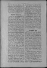 Der Humorist 19220825 Seite: 6