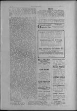 Der Humorist 19220825 Seite: 7