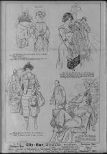 Der Humorist 19220825 Seite: 8
