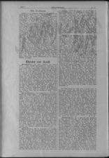 Der Humorist 19221012 Seite: 2