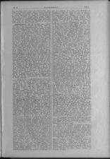 Der Humorist 19221012 Seite: 3