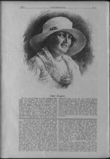 Der Humorist 19221012 Seite: 4