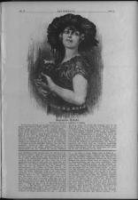 Der Humorist 19221012 Seite: 5