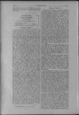 Der Humorist 19221012 Seite: 6