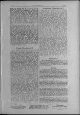 Der Humorist 19221012 Seite: 7