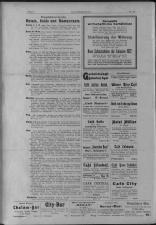 Der Humorist 19221012 Seite: 8