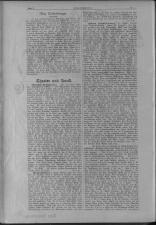 Der Humorist 19230110 Seite: 2