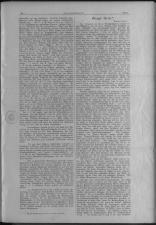Der Humorist 19230110 Seite: 3