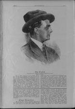 Der Humorist 19230110 Seite: 4