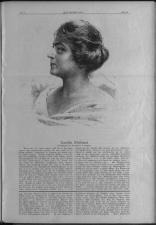 Der Humorist 19230110 Seite: 5