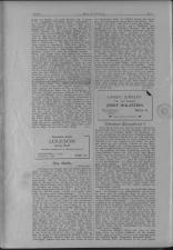 Der Humorist 19230110 Seite: 6