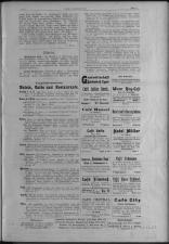 Der Humorist 19230110 Seite: 7
