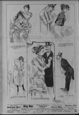 Der Humorist 19230110 Seite: 8