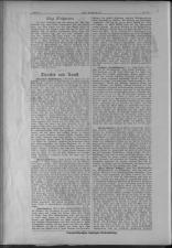 Der Humorist 19240611 Seite: 2