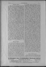 Der Humorist 19240611 Seite: 4