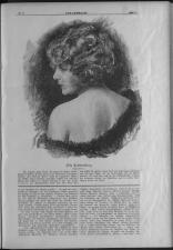 Der Humorist 19240611 Seite: 5