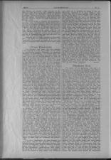 Der Humorist 19240611 Seite: 6