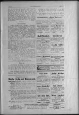 Der Humorist 19240611 Seite: 7