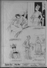Der Humorist 19240611 Seite: 8