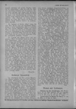 Der Humorist 19260603 Seite: 10