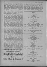 Der Humorist 19260603 Seite: 12