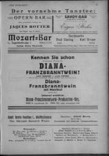 Der Humorist 19260603 Seite: 15