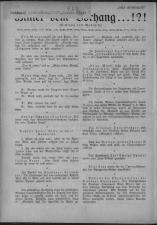 Der Humorist 19260603 Seite: 16