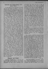 Der Humorist 19260603 Seite: 2