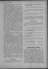 Der Humorist 19260603 Seite: 3