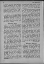 Der Humorist 19260603 Seite: 4