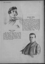 Der Humorist 19260603 Seite: 5