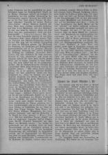 Der Humorist 19260603 Seite: 6