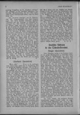 Der Humorist 19260603 Seite: 8