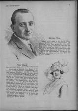 Der Humorist 19260603 Seite: 9