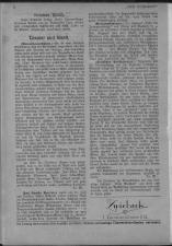 Der Humorist 19260904 Seite: 2