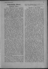 Der Humorist 19260904 Seite: 3