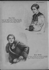 Der Humorist 19260904 Seite: 4