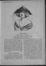Der Humorist 19260904 Seite: 5