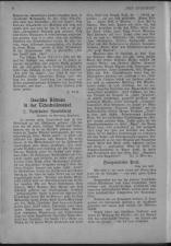 Der Humorist 19260904 Seite: 6
